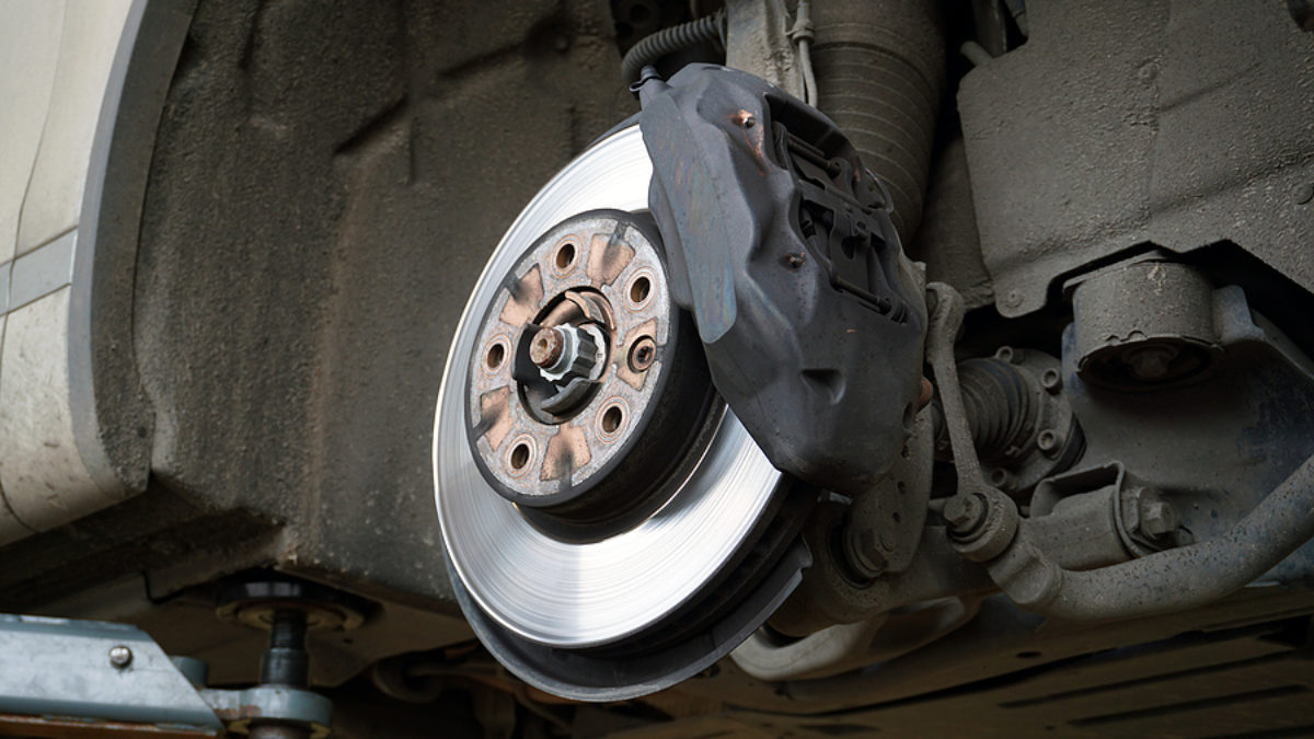 Brakes Calipers Replacement Cost What There Is To Know