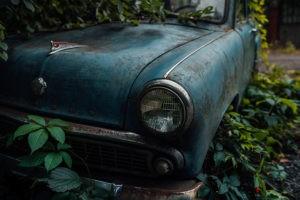 CASH FOR JUNK CARS Mount Prospect, IL