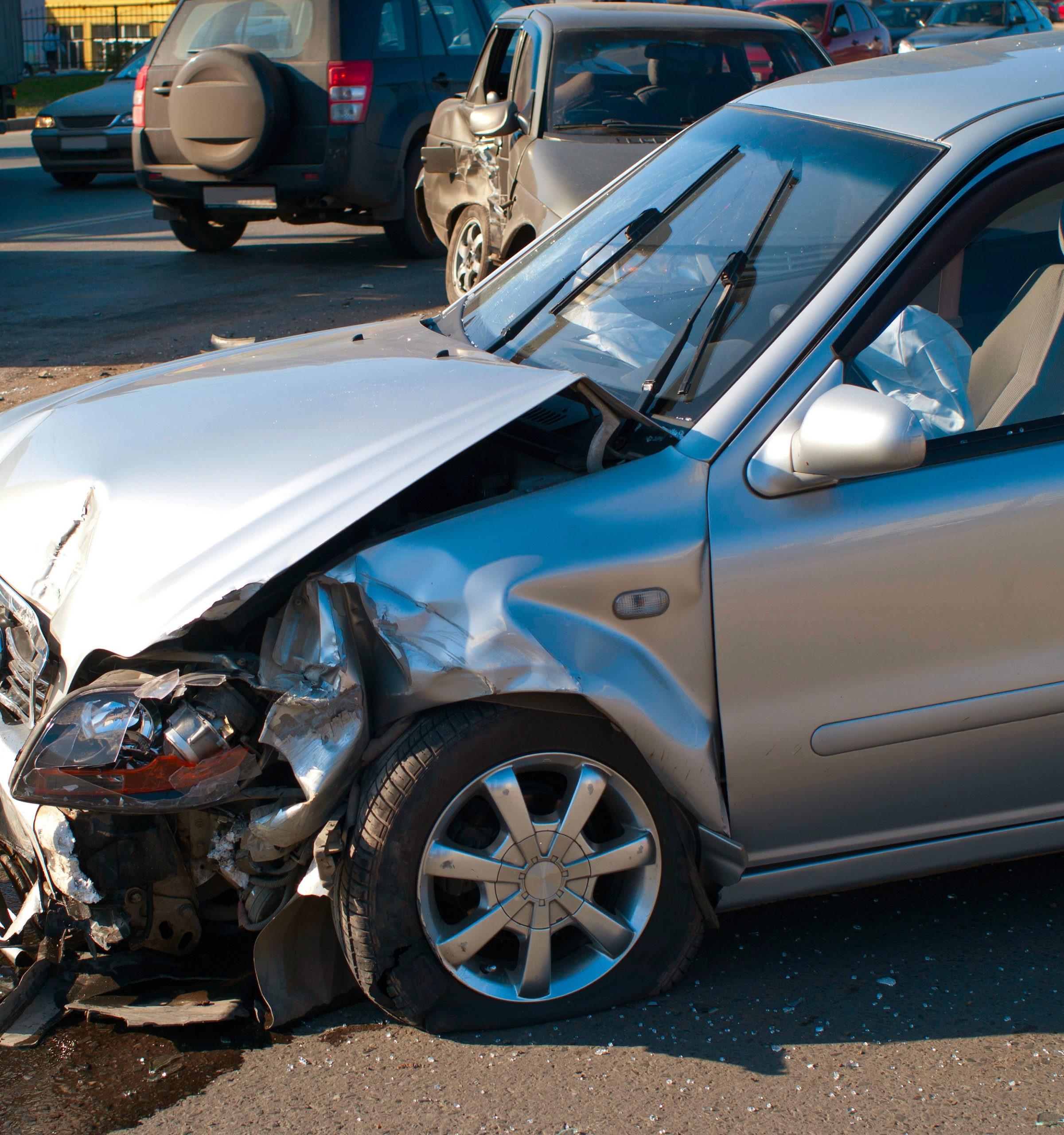 Cash For Junk Cars Dalton, GA: Hassle-Free Pickup