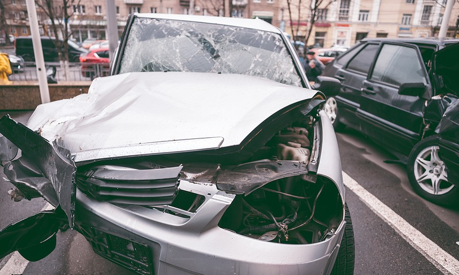Cash For Junk Cars Lawrenceville, GA: What You Need To Know!