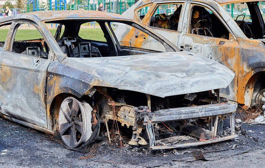 Cash For Junk Cars Mandan, ND – Ready For Your FREE Online Quote?