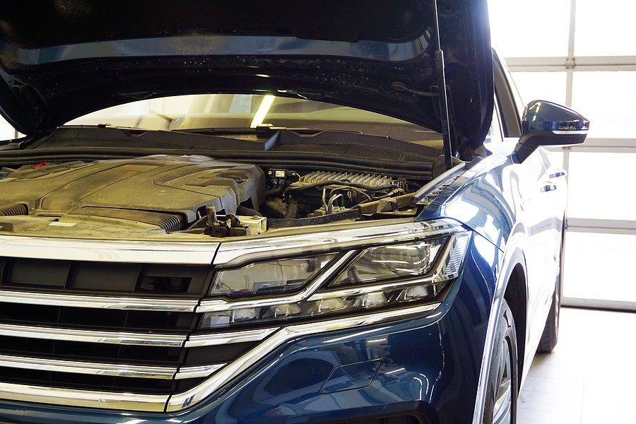 Coolant Reservoir Replacement Cost: Everything You Need To Know