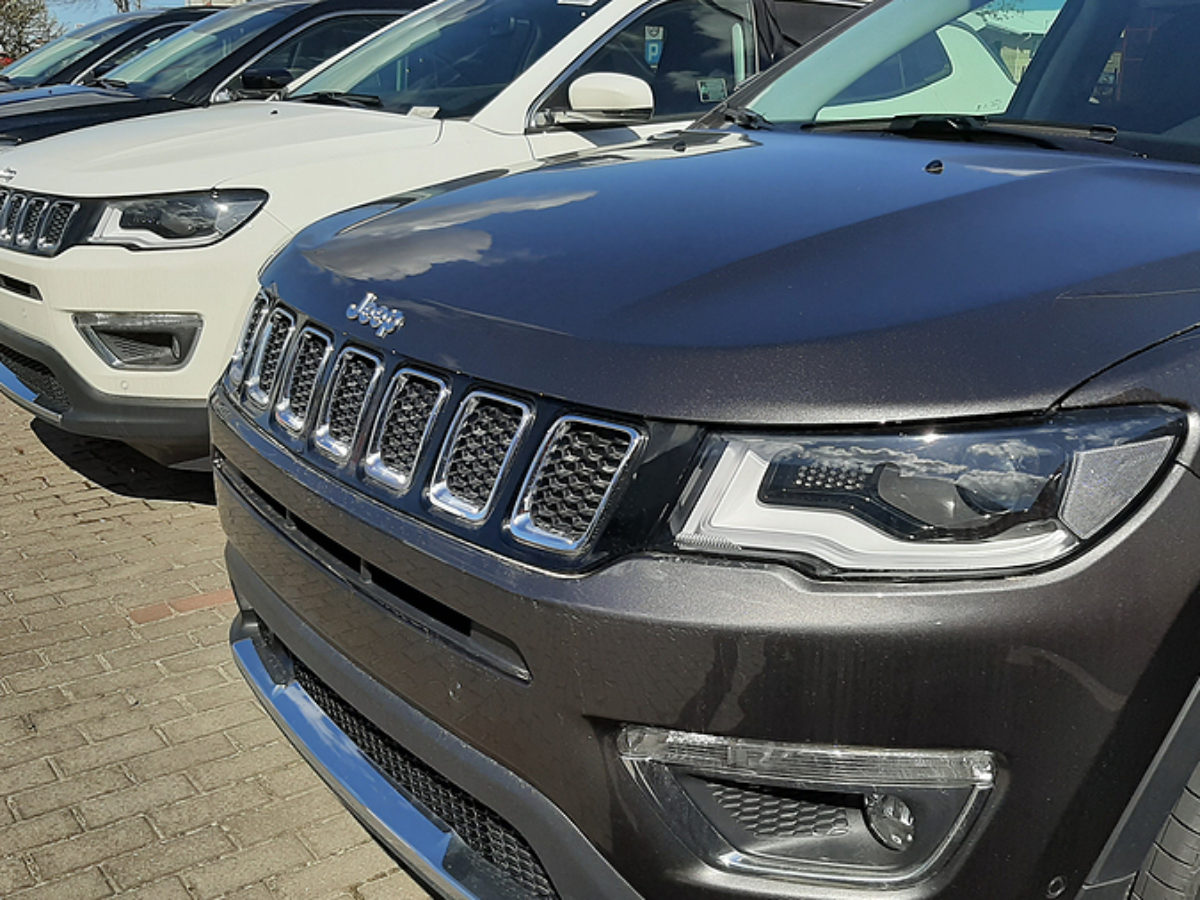 Do Jeep Compass Have A Lot Of Problems What You Need To Know