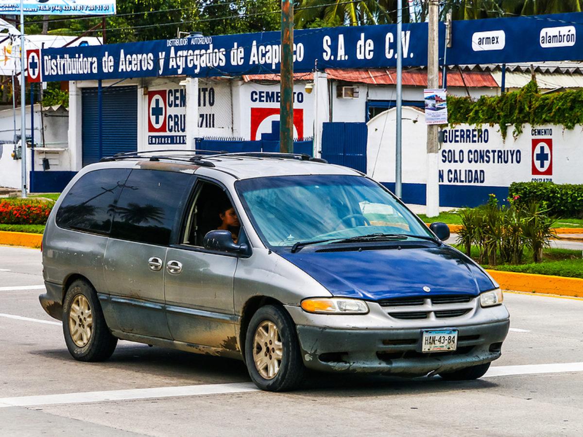 dodge grand caravan issues ❤️ Dodge Caravan Problems ❤️ Do NOT Buy the 2 or 2!