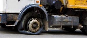 Driving Habits You Should Avoid To Not Add More Wear and Tear on Your Tires