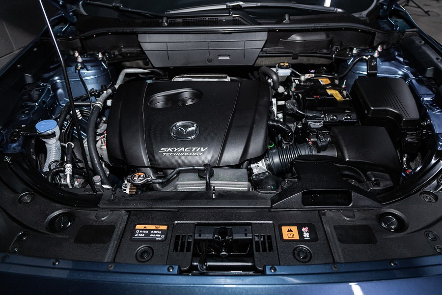Engine Knocking Causes: What Are They and How Can You Fix Them?