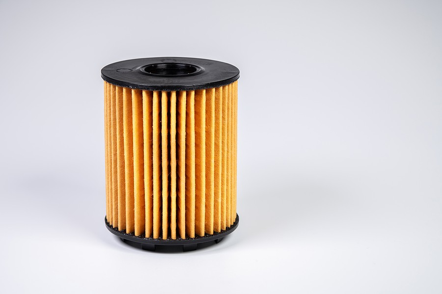 Fuel Filter Replacement Cost – A Cheap Fix That Will Go A LONG Way!