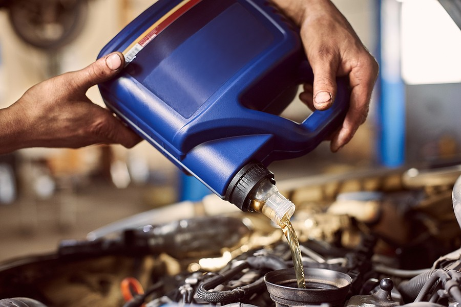 Fuel System Cleaning Cost – Everything You Need To Know!