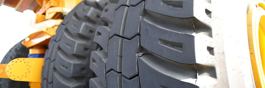 How Does Unusual Tread Wear Affect the Performance of Your Vehicle