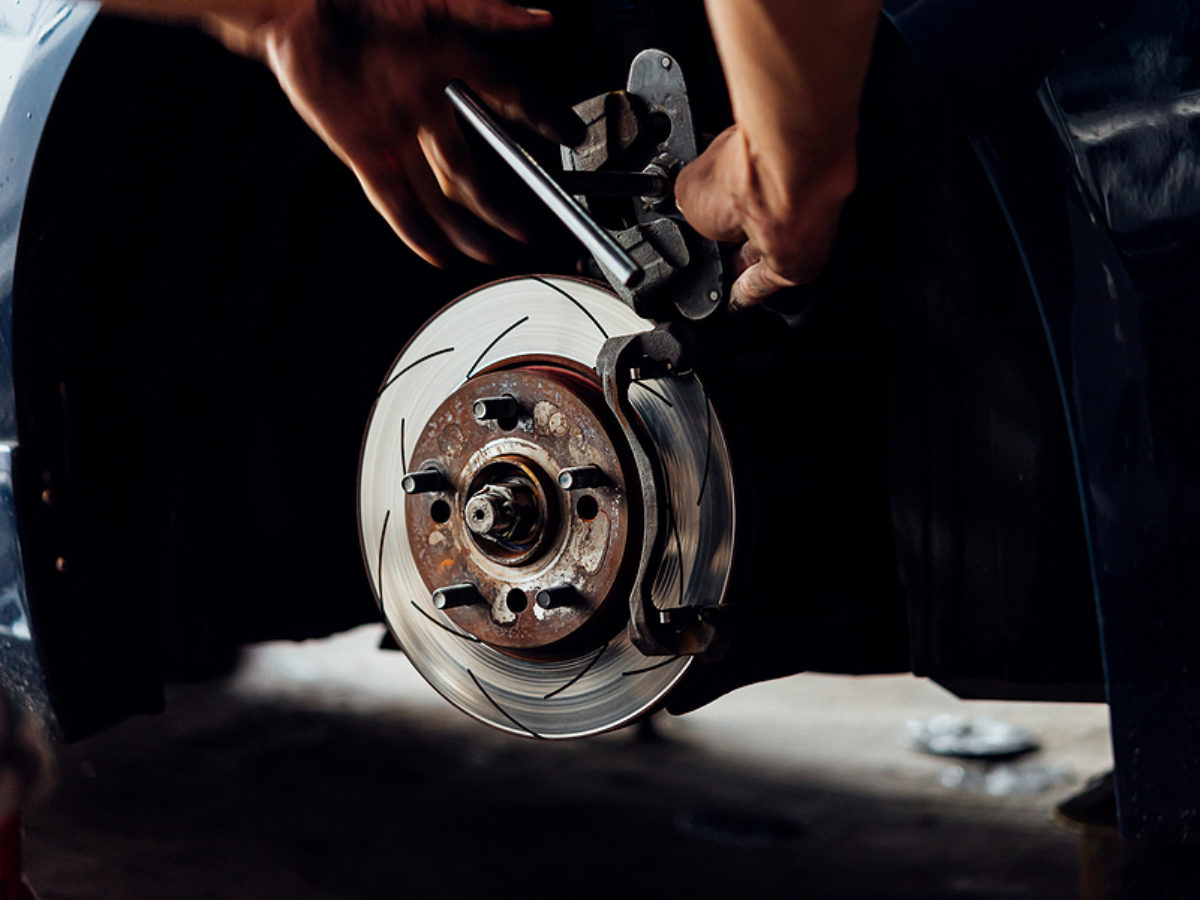 How Much To Replace Brake Pads Everything You Need To Know