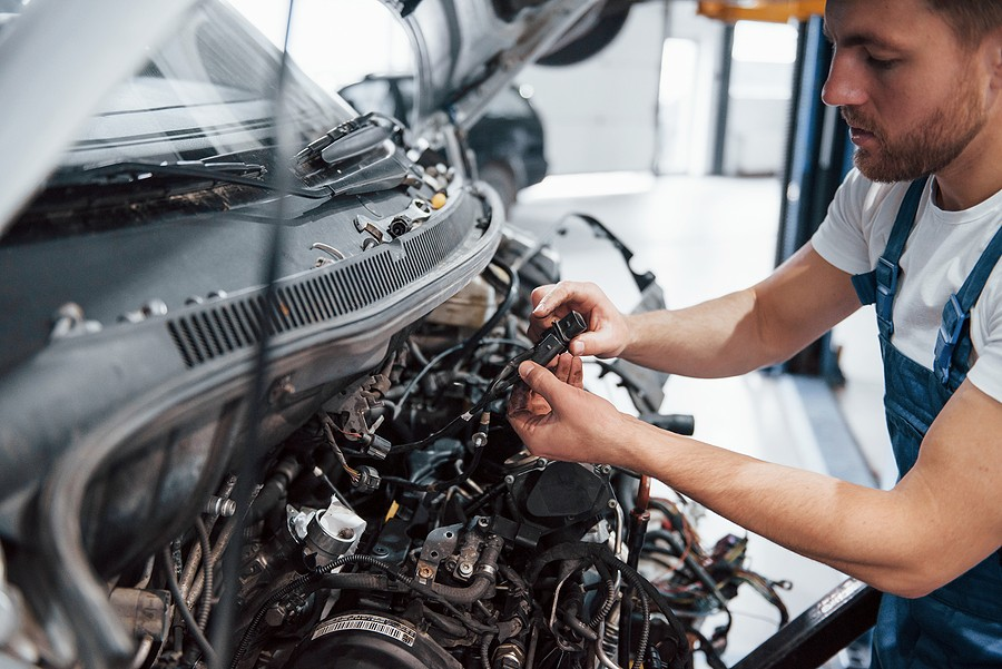 How To Fix Engine Knocking – Engine Knocking Issues And Solutions!