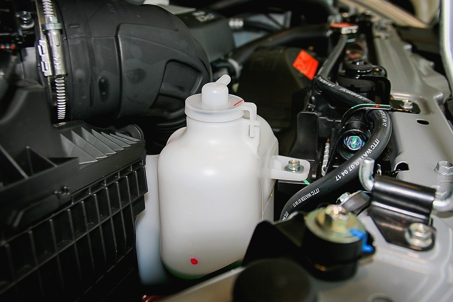 How Can You Tell If Your Engine Coolant Temperature Sensor Is Bad?