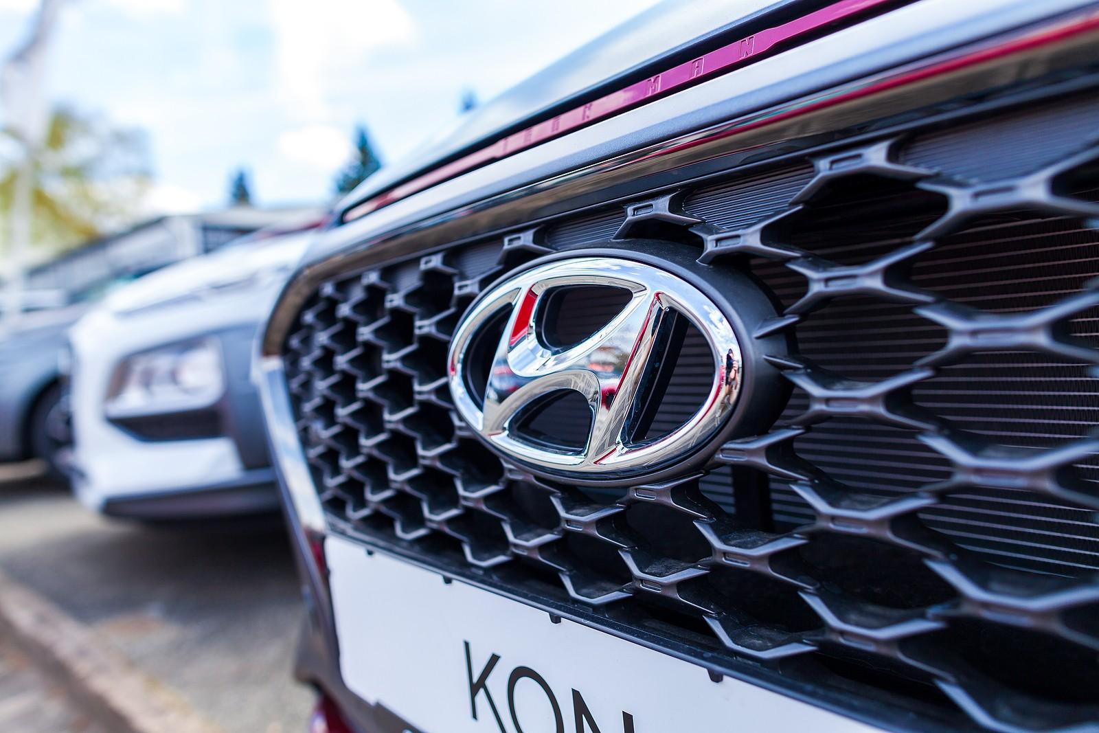 Hyundai Kona Problems – The 2019 Model is a WINNER!