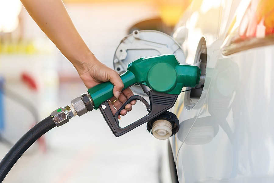 Is Topping Off Your Tank During a Fill-Up Actually Bad for Your Vehicle?