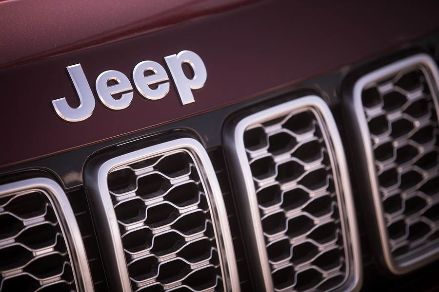 Common Jeep Liberty Problems Everything You Need To Know