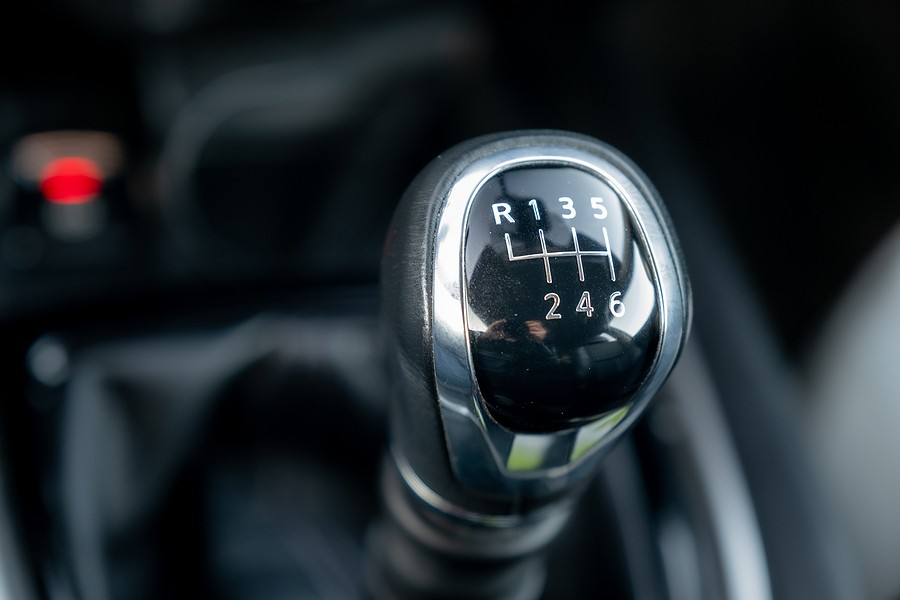 Manual Transmission Problems And Solutions