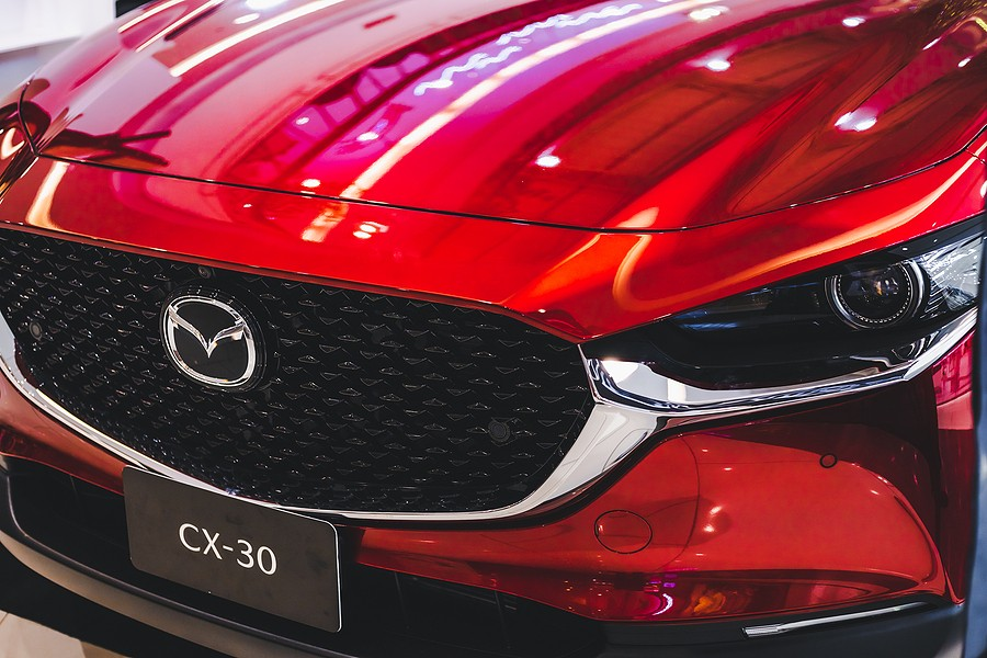 Mazda Rx8 Engine Problems Everything You Need To Know