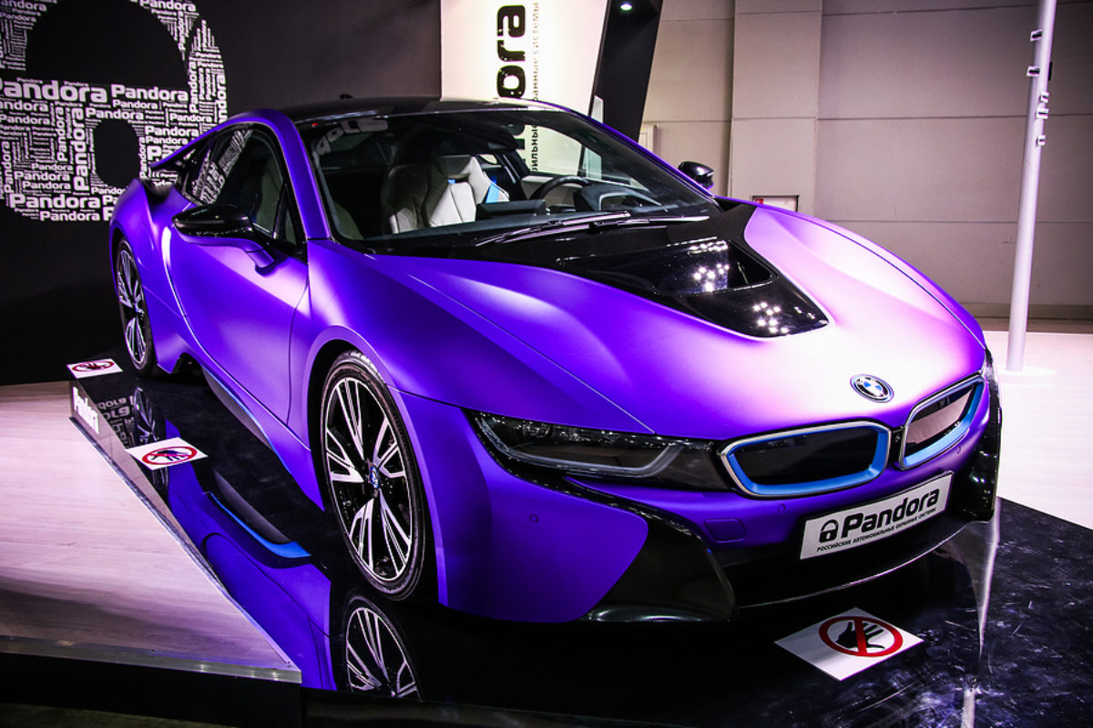 Most Reliable Bmws Which Ones Are Best For You