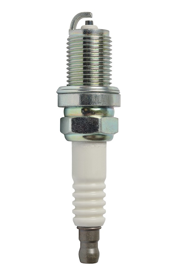 Spark Plug Cost: Everything You Need to Know