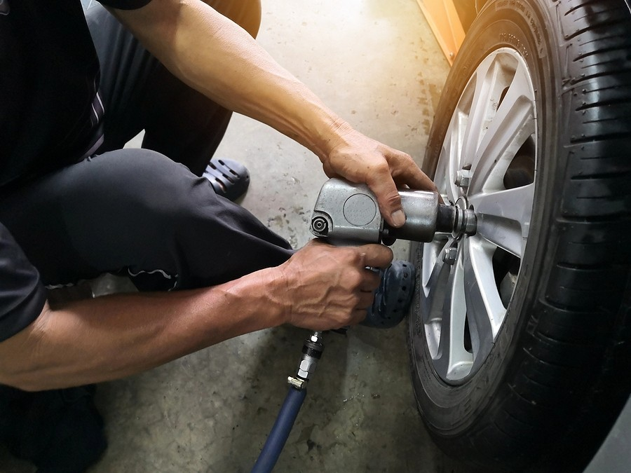 Tire Balancing Cost: Everything You Need to Know