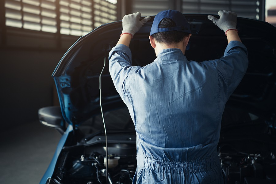 Transmission rebuild vs replace – What Is The Right Option For Me And How Much Will I Pay My Mechanic?