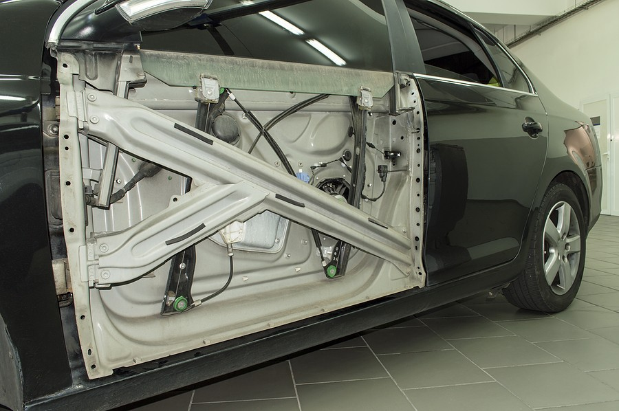 Window Motor Repair Cost – What You Need To Know!