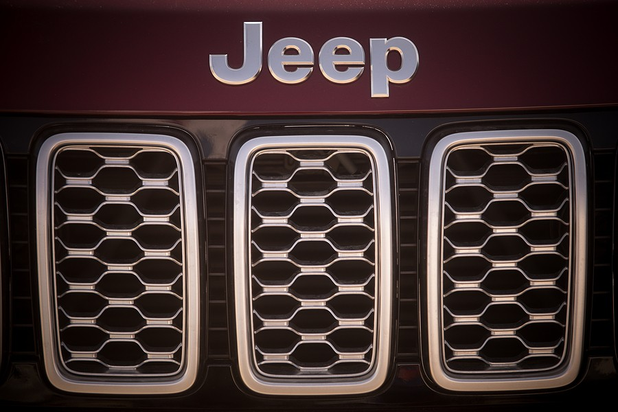 1999 Jeep Grand Cherokee Problems – Should You Buy This Vehicle?