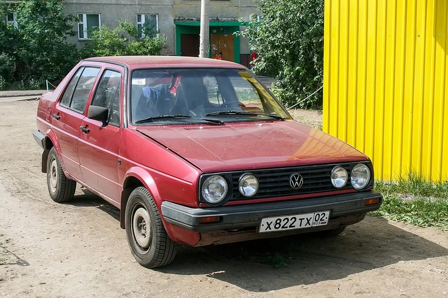 2008 Volkswagen Jetta Problems – What Problems Do Volkswagen Jettas Have?