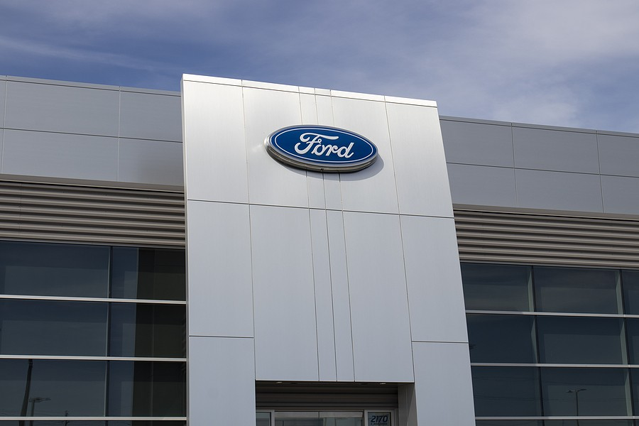 2010 Ford Fusion Problems – Is the 2010 Ford Fusion A Good Car?