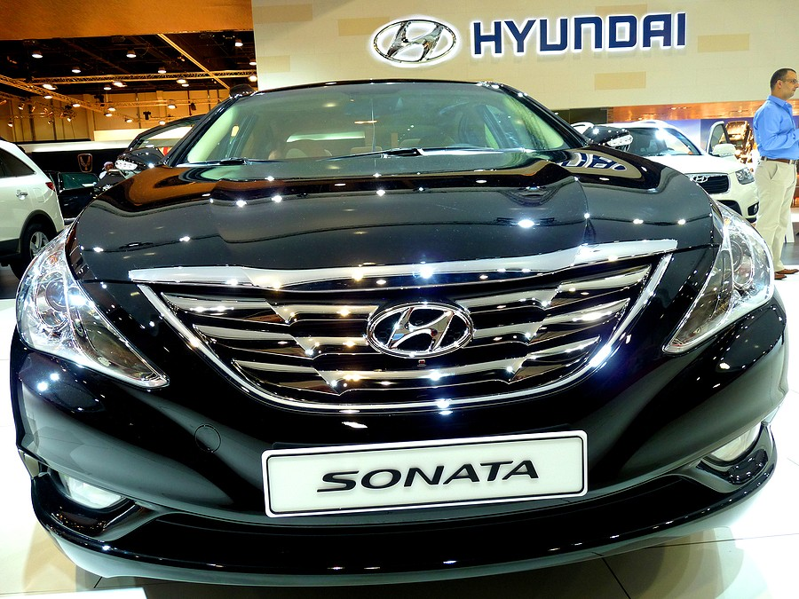 2011 Hyundai Sonata Problems – should you stay away?