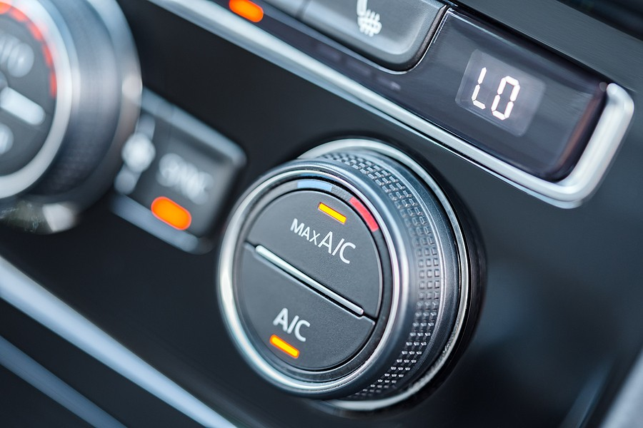 AC Recharge Cost: What You Can Expect to Pay