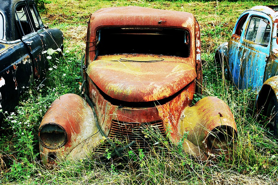 Cash For Junk Cars Smyrna, DE- FREE Junk Car Removal & More!