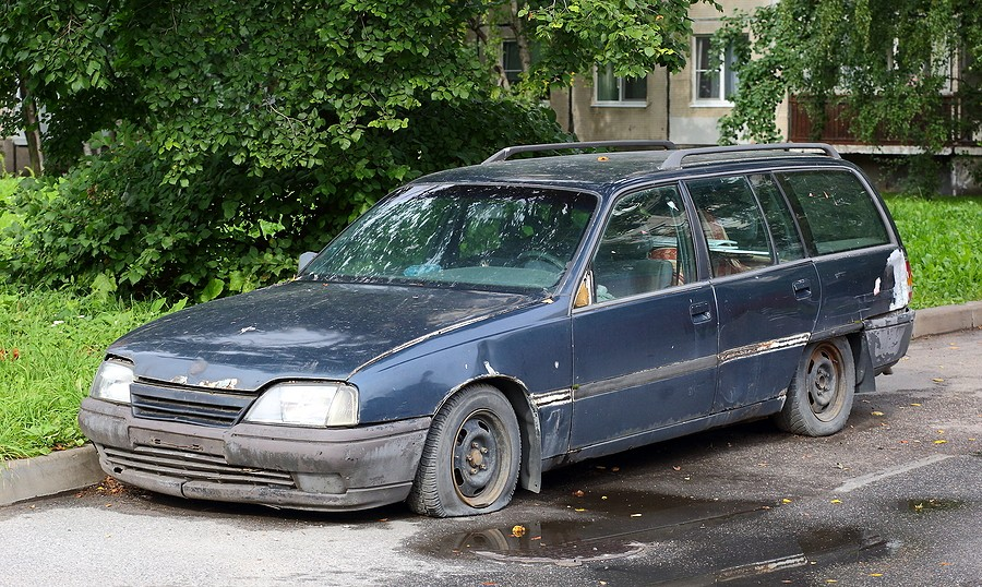Get Cash For Junk Cars in South Kingstown, RI- FREE Junk Car Removal Available!