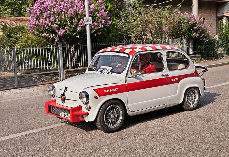 Fiat 500 Abarth Reliability – Is It Worth Buying a Used Fiat 500 Abarth?