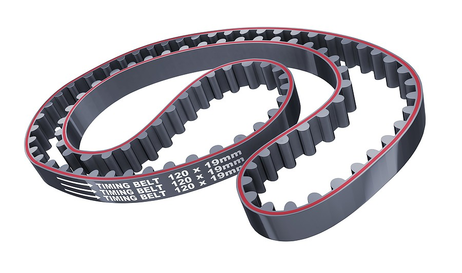 What is a Gates Timing Belt: Everything You Need to Know