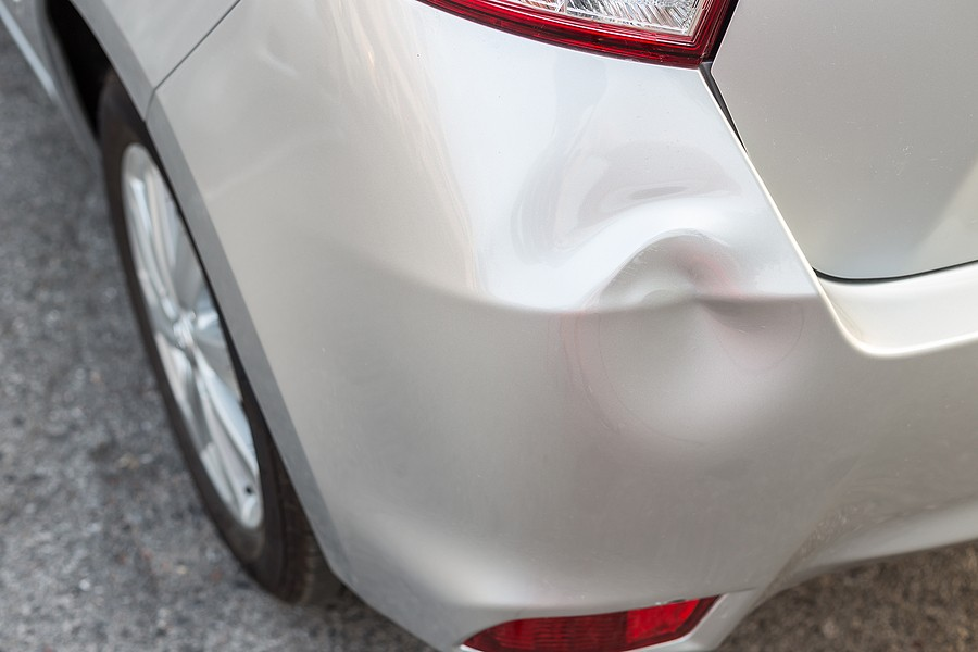 Getting Dents out of Your Car – What Is the Best Way?