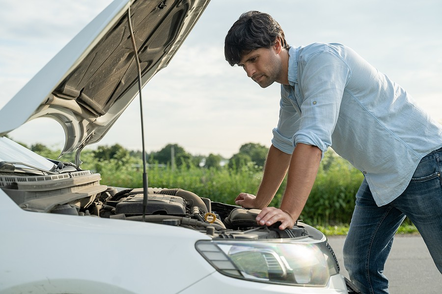 Maintaining Your Car While It Sits Idle – What There Is To Know!