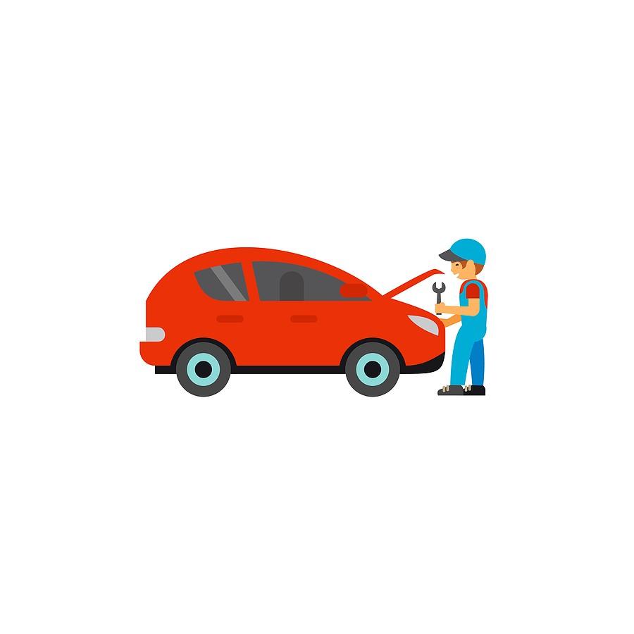 Radiator Flush Price – What Is The Average Price?