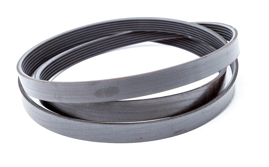 Serpentine Belt or Timing Belt
