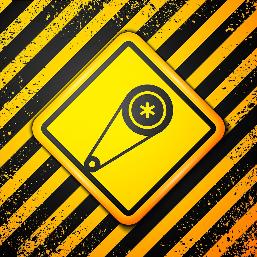 Timing Belt Warning Signs You Need to Look Out For