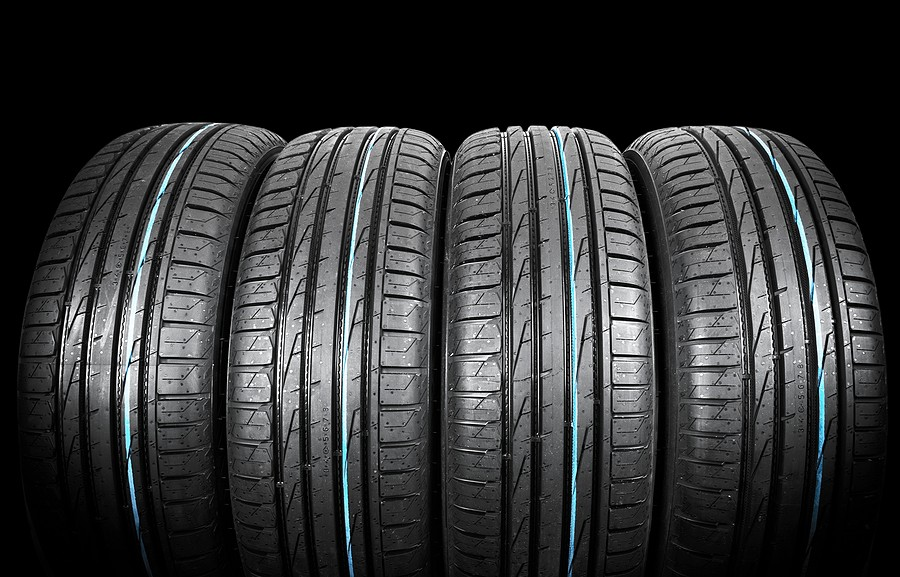Tire Rotation Prices – What Will I Pay?