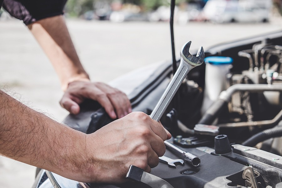 Transmission Diagnostic Cost: Everything You Need to Know