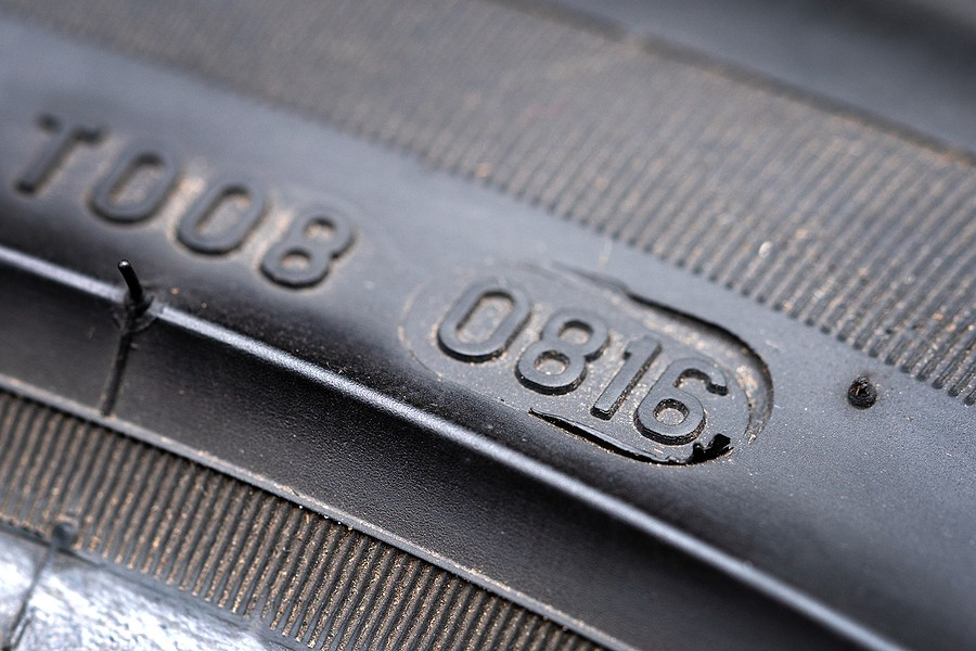 What Do Tire Numbers Mean for You – What You Need To Know!