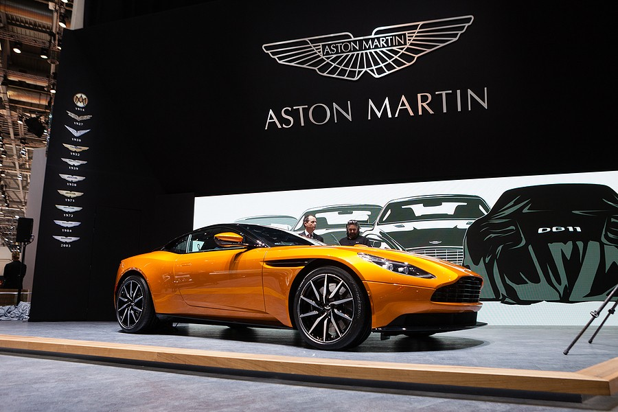 What are the Newest Sports Cars Coming Out in 2021? – Here's What You Need To Know