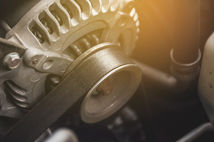 10 Signs Of A Bad Alternator – How do I know if I have a bad alternator?