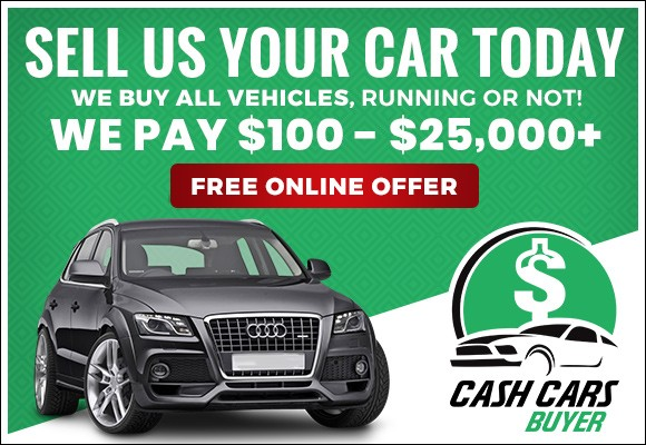 sell my car in chicago