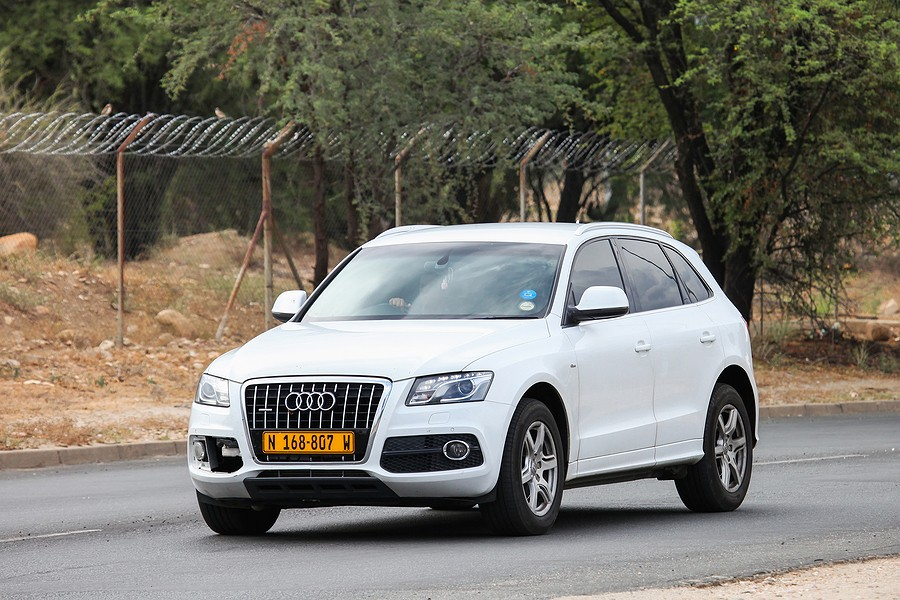 Audi Q5 Reliability – Is Buying a Used Audi Q5 A Steal of The Century?