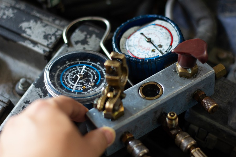 Auto AC Repair Costs: What You Should Expect to Pay to Fix an AC