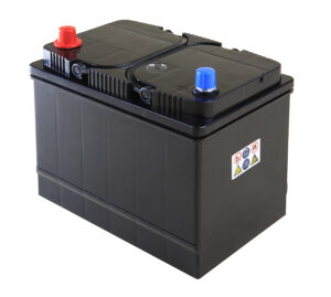 Best Car Battery Brand