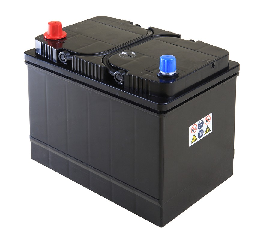 Best Car Battery Brand – How Do I Choose A Car Battery?